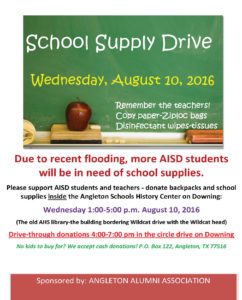 School_Supply_Drive_2016original